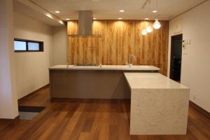 (4)奈良県橿原市 Y邸