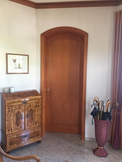 室内ドアの実例2