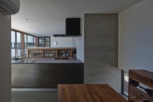 (19)京都市・居宅