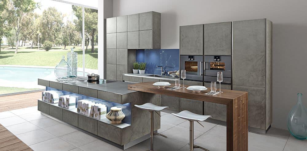 ドイツのトップブランド Zeykoのキッチン Eu Life Co Ltd 株式会社ユー